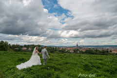 Wedding - Bamberg (Peter Goll thx for +6.000.000 views) Tags: afterwedding alex altenburg bamberg frauherz hochzeit erlangen germany wedding bridegroom braut bräutigam stadt city