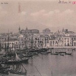 Palermo - La Cala thumbnail