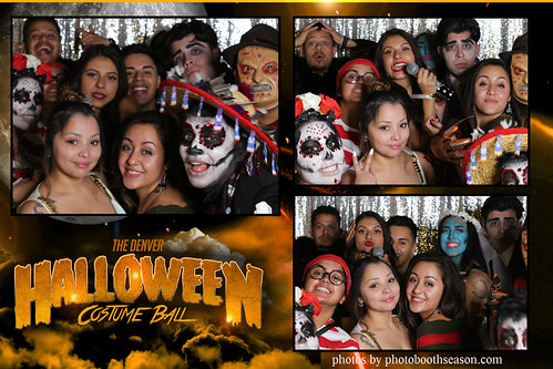 """Denver Halloween Costume Ball • <a style=""""font-size:0.8em;"""" href=""""http://www.flickr.com/photos/95348018@N07/37995421792/"""" target=""""_blank"""">View on Flickr</a>"""