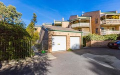 92/37 Currong Street, Reid ACT