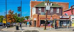 2017.10.29 Scenes from Petworth, Washington, DC USA 9787