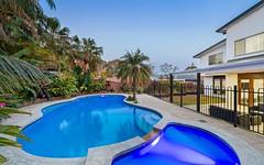 34 Caroline Chisholm Drive, Winston Hills NSW
