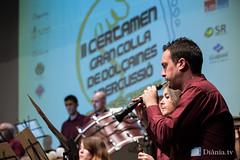 II Certamen Castalla Sogall 2017-44