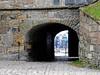 Oslo, Norway - August 2017 (Keith.William.Rapley) Tags: oslo norway aug august 2017 august2017 rapley keithwilliamrapley akershusfortress fort akershusfestning akershus festning tunnel archway