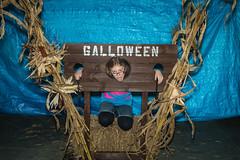 Halloween-2017 (76 of 173)