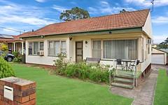 26 Allendale Street, Beresfield NSW