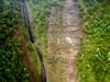Waipio Waterfall (NGC7635) Tags: waipio hawaii waterfalls water