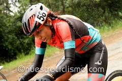 Eta.2 Vuelta a Colombia Femenina 2017