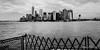 2017 New York CIty Staten Island Ferry Manhattan-3504 (magnus.werthebach) Tags: new york manhattan staten island ferry usa