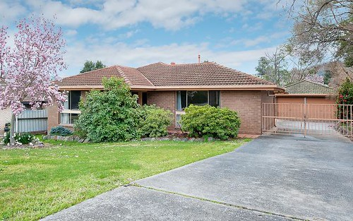 56 Western View Drive, West Albury NSW