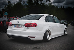 WSEE TOUR 2017 (JAYJOE.MEDIA) Tags: vw jetta volkswagen low lower lowered lowlife stance stacned bagged airride static slammed wheelwhore fitment