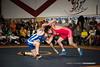 -web-8384 (Marcel Tschamke) Tags: wrestling germanwrestling drb deutscher ringer bund ringen nackenheim heilbronn reddevilsheilbronn bundesliga