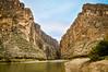 Walls (CMy23) Tags: flickrtravelaward big bend national park santa elena canyon desert rio grande river texas mexico