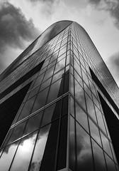 Cuatro Torres Business AreaIMG_5427_PS_2 (Inclitus) Tags: madrid normanfoster cuatrotorresbusinessarea rascacielos arquitectura