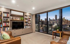 1111/28 Bank Street, South Melbourne VIC