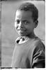 Ethiopia : Black and White portraits with border #1 (foto_morgana) Tags: africa african afrika afrique afrotexturedhair analogphotography analogefotografie blackwhitephotography caractère character child childhood editorialonly ethiopia ethiopië gambella jeugd jeune jeunesse jong juventud karakter kodaktmax400cn kroeshaar lightroom nikoncoolscan nomodelrelease omovallei omovalley outdoor people persoonlijkheid photowithborder photographienoiretblanc photographieanalogue portrait portraits portret topazstudio traditionalculture travelexperience vallebajodelomo valléedelomo vuescan young youth zwartwitfotografie