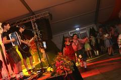 20171008 Oktoberfest AR 5304