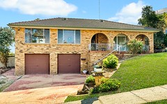 1 Conway Place, Kings Langley NSW
