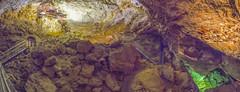 Jewel Cave Big Room (www78) Tags: custer jewelcave nationalmonument jewel cave national monument south dakota big room