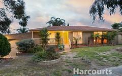 6 Patterson Court, Endeavour Hills VIC