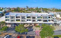 10/52-74 Marine Parade, Kingscliff NSW