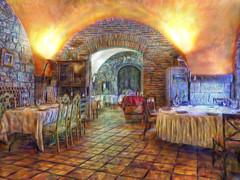 Fuerte San Marcos - Pasaia (Antonio-González) Tags: