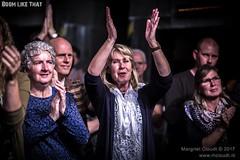 mcloudt.nl-201710CubisBoom-FB-IMG_3819-1