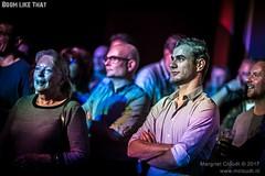 mcloudt.nl-201710CubisBoom-FB-IMG_3645-1