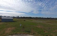 7 Yellowgum Court, Moama NSW