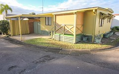 H1 Broadlands Estate, Green Point NSW