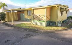 H1 Broadlands Estate, Green Point NSW