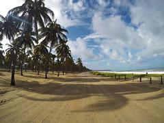 Beach Road (Klauss Egon) Tags: