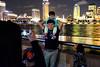 (ryanharding89) Tags: lujiazui shanghai china street photography fujifilm xt2 family skyscrapers city lights