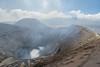Mount Bromo (Ranald_S) Tags: mountbromo tenggercaldera