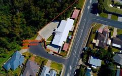 2 Providence Ct, Yamba NSW