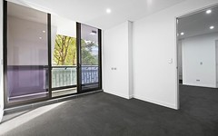 220/347 George Street, Waterloo NSW