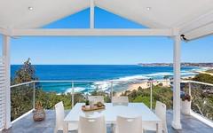 12 Kalakau Avenue, Forresters Beach NSW