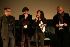 Film Festival Popoli e Religioni 2007 (838)