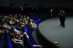 Film Festival Popoli e Religioni 2007 (819)