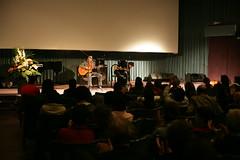 Film Festival Popoli e Religioni 2007 (787)