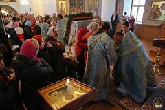 054. Покров Божией Матери в Лавре 14.10.2017
