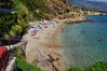 Kefalonia- Agios Thomas