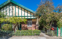 63 Weston Street, Dulwich Hill NSW