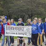 "<b>Homecoming Parade</b><br/> Saturday morning the Homecoming Parade commenced. The parade was put on by SAC, Student Activities Council. Photo Taken By: McKendra Heinke Date Taken: 10/7/17<a href=""//farm5.static.flickr.com/4507/23903016248_9344d2856c_o.jpg"" title=""High res"">∝</a>"