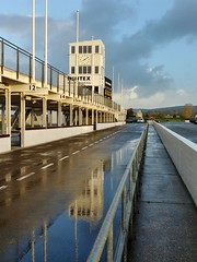 Pit Lane, Peter Saywell Track Day, Goodwood Motor Circuit (f1jherbert) Tags: pitlane petersaywelltrackday goodwoodmotorcircuit lgg6 lg g6