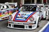 Porsche 934-5. (RJMVPhoto.) Tags: porsche spa francorchamps le mans lemans 935 934 cars 911 turbo nikon zuffenhausen