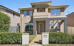 357 Liz Kernohan Drive, Elderslie NSW