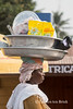 My trays (10b travelling) Tags: 10btravelling 2017 accra africa african afrika afrique carstentenbrink ghana ghanaian goldcoast iptcbasic places westafrica carrying icarry portrait profile tenbrink tray vendor woman