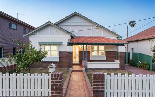 49 Hamilton Avenue, Earlwood NSW