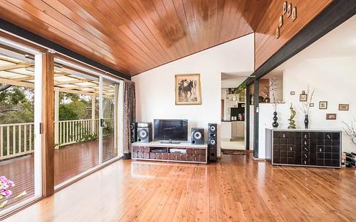10 Bulba Rd, Engadine NSW 2233